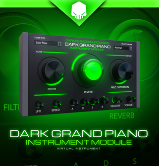 Dark Grand Piano Cover.png