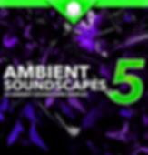 AMBIENTSOUNDSCAPES5.png