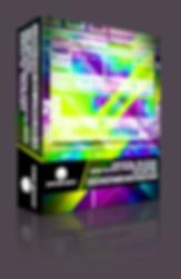 webcrystalbox.png