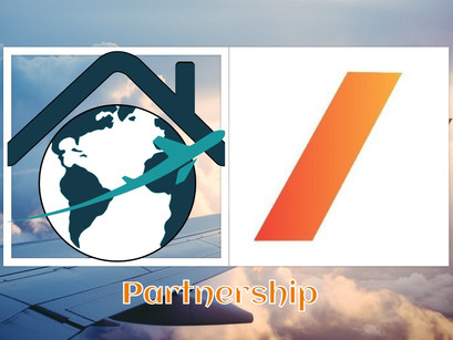 Partnership with FlightSlash to offer the Cheapest Airfare on long distance travel