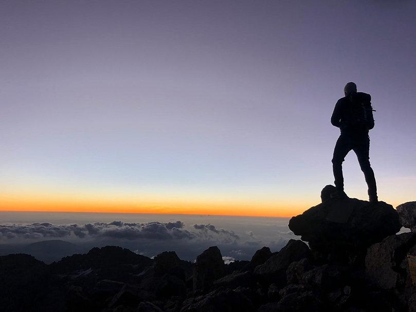 Go On a Beautiful Hike Up Mount Kenya.jpg