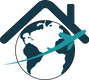 prime geo logo new_edited.png