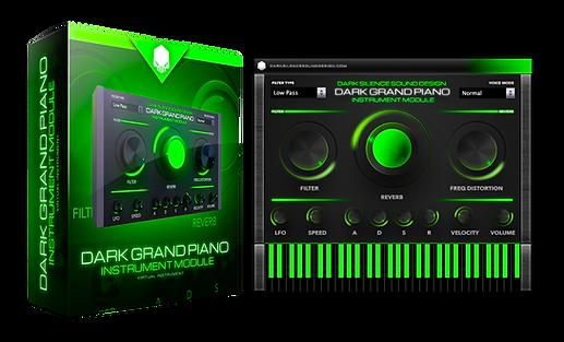 darkgrandpianoim.png