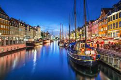 Scandinavian Travel M (12)