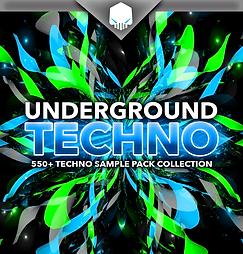 undergroundtechno500x500.png