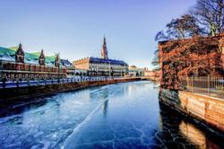 Scandinavian Travel M (17)