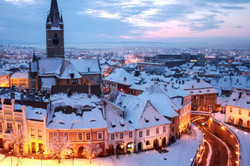 jewels of east europe (7)