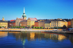 Scandinavian Travel M (2)