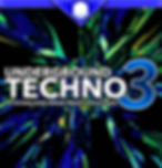 Undergroundtechnov3coverfinal.jpg