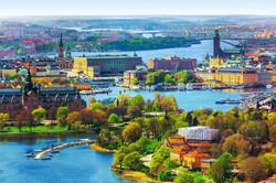 Scandinavian Travel M (5)