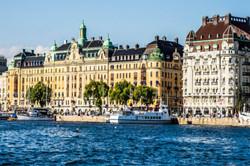 Scandinavian Travel M (4)