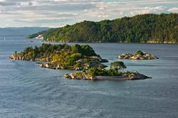 Scandinavian Travel M (3)