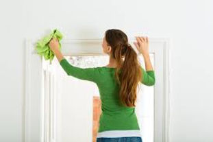 singapore cleaning company