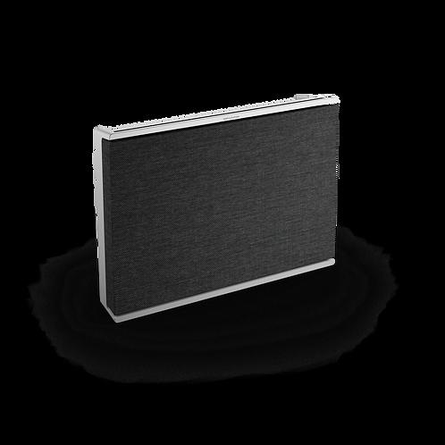 Besound Level & E8 Headphone Offer