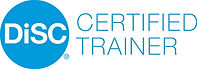 DiSC-Certified-Trainer-Blue-JPG.jpg