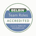 Belbin Team Roles Accredited Trainer.jpg