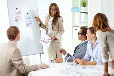 Presenting Presentation Skuills.jpg