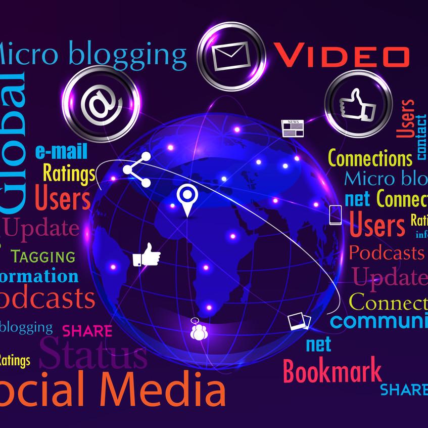 social-networking-theme-displaying-a-globe_fk0z7soO_L