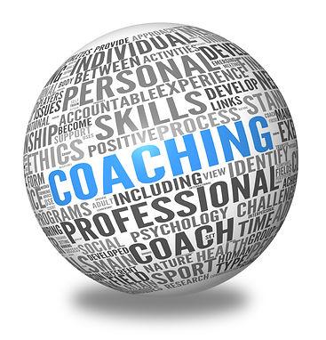 Coaching - 1.jpg