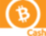 bitcoin cash, bitcoin cash review, bitcoin price prediction, bitcoin cash price