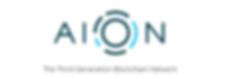 3rd generation blockchain, AION network, AION bridgecoin, AION review, AION highlights
