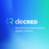 decred2.jpg