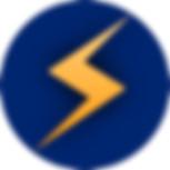 storm token, storm token review, storm token price performance, storm storm token price prediction, storm review