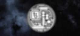 tezos shit coin, tezos price prediction, tezos professinal review, tezos price now