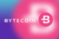 live crypto, byte coin price, byte coin price predictin, byte coin privacy, bytecoin