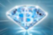 bitcoin diamond, bitcoin diamond price, what is bitcoin diamond