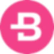 bytecoin, byte coin price, byte coin price prediction, bytecoin review