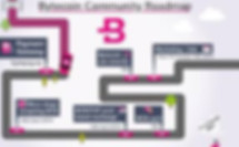 bytecoin roadmap, what is bytecoin, bytecoin privacy coin, bytecoin review