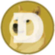 where to buy dogecoin, how to buy dogecoin, what is doge coin, worst coins to own