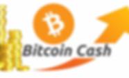 bitcoincash1.jpg