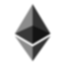 ethereum price, ethereum price predicition, ethereum beter than bitcoin