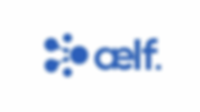 aelf coin, aelf coin review, what is aelf, aelf price, aelf price prediction