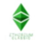 ethereum classic, ethereum classic price prediction, ethereum classic review