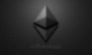 ethereum, ethereum price, what is ethreum, should i buy ethereum