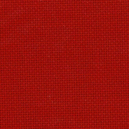 20 count Bellana cotton/modal blend red various cuts