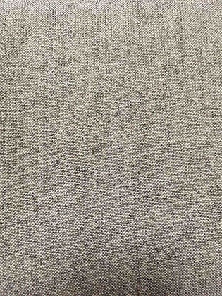 OL100N Sakizome Momen 'linen look' cotton by the half metre