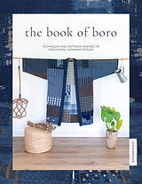 bookofboro new cover low res.jpg
