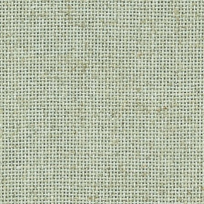18 count Floba linen blend natural per metre & cuts
