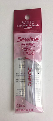 Sewline Fabric Pencil replacement leads