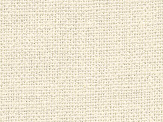 sashiko cotton #101 cream by the half metre