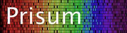 12 Square Prisum Short Logo.jpg
