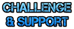 Challenge and Support.png