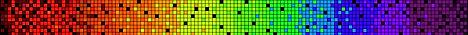 10 Square Prisum Strip.jpg