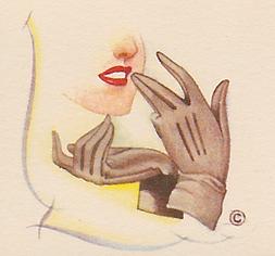 Logo Images 2.png