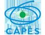 capes2.png