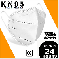 Prod img kn95 no PCS.png